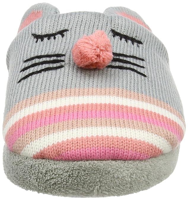 ARTBUS Knitted Animal amazon-shoes Venta Comercial Comprar Barato Paquete De Cuenta Regresiva Punto De Venta Donde Comprar Con Tarjeta De Crédito En Línea Extremadamente DUGSD