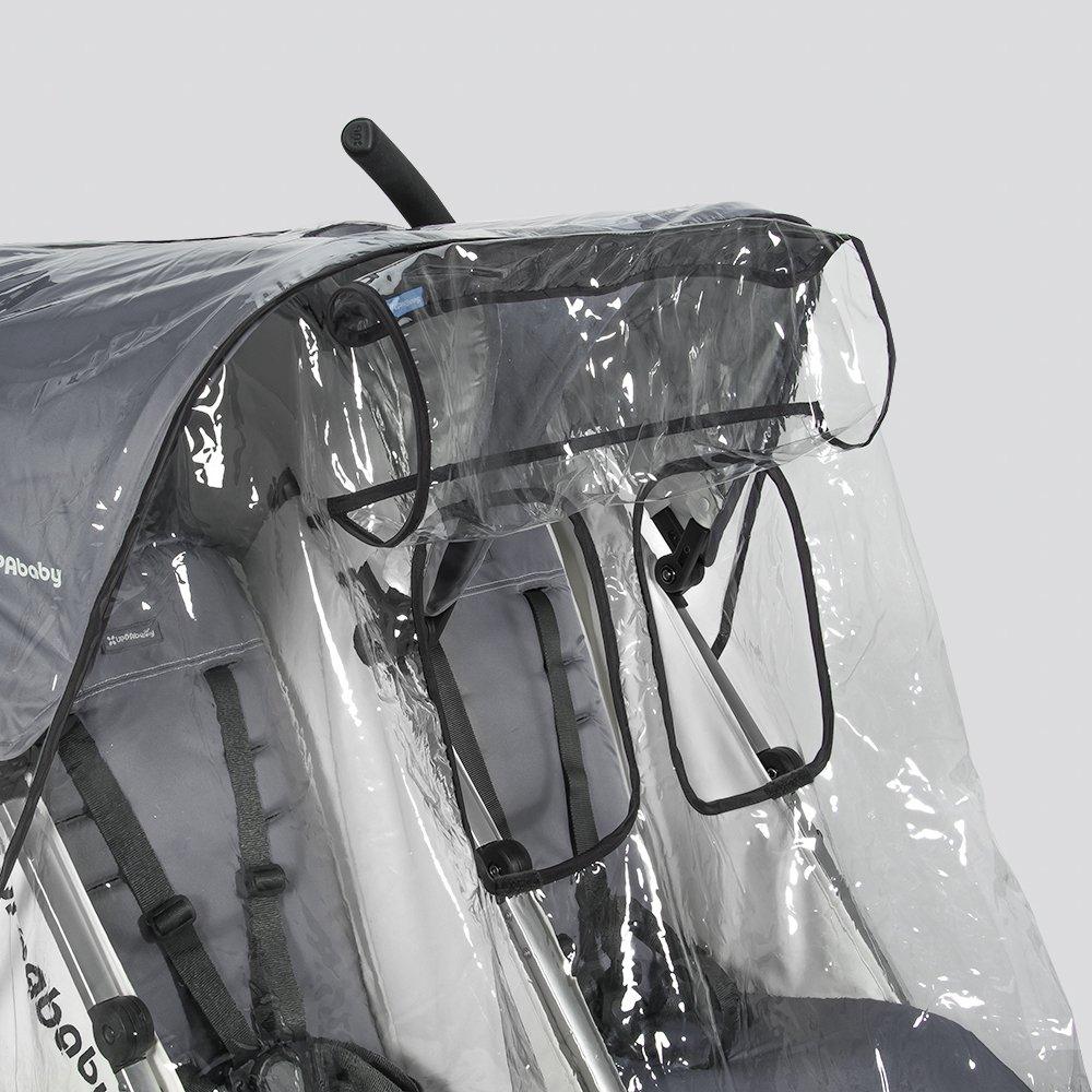UPPAbaby G-LINK Rain Shield