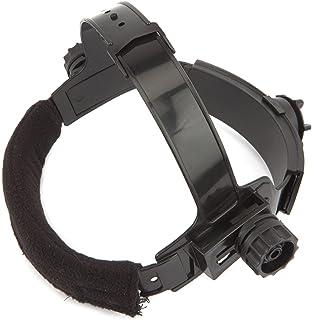 Ratchet-Type Forney 55677 Headgear Replacement for Welding Helmets
