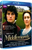 Middlemarch (Blu-Ray Import) [1994]