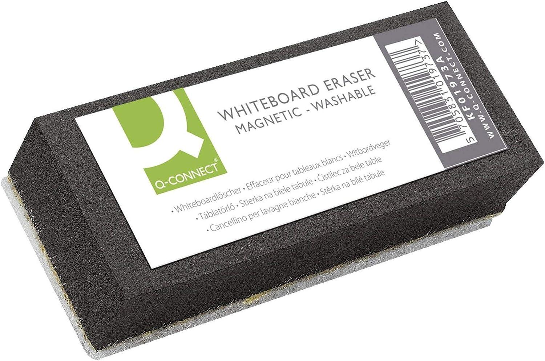 5705831019737 Whiteboard-Löscher KF01973A