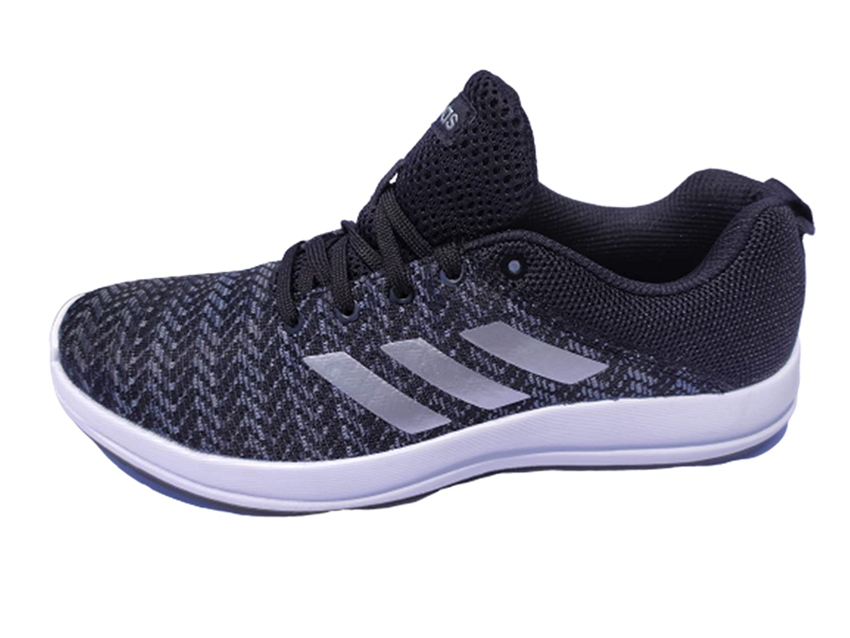 [Size 11] Adidas Men's JOCULAR M Running Shoes