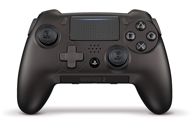 Control Scuf Vantage 2 Para Playstation 4