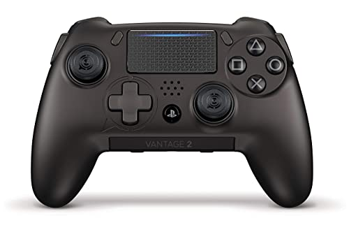 SCUF GAMING Vantage 2 Wireless and Wired Customizable Controller reivew