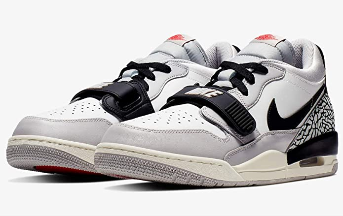 Nike Air Flugtrainer