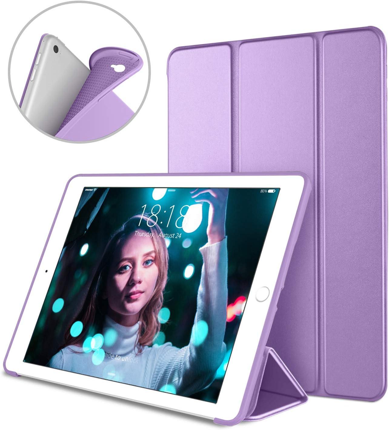 Funda DTTO para Apple iPad Air 2 9.7 2014-63ZW
