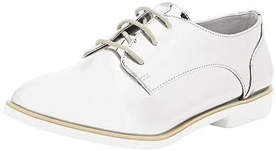 Dolcis Kia Memory Foam Metallic Femmes Chaussures Silver Neuf Chaussure