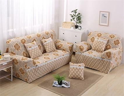 Charmant Modern Sofa Cover All Inclusive Slip Resistant Cheap Sofa Towel Elastic  Corner Sofa Sectional