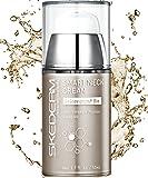 SKEDERM Smart Neck Cream. Neck Firming support with Skinergium Bio & Peptide Complex 1.7 fl oz / 50ml