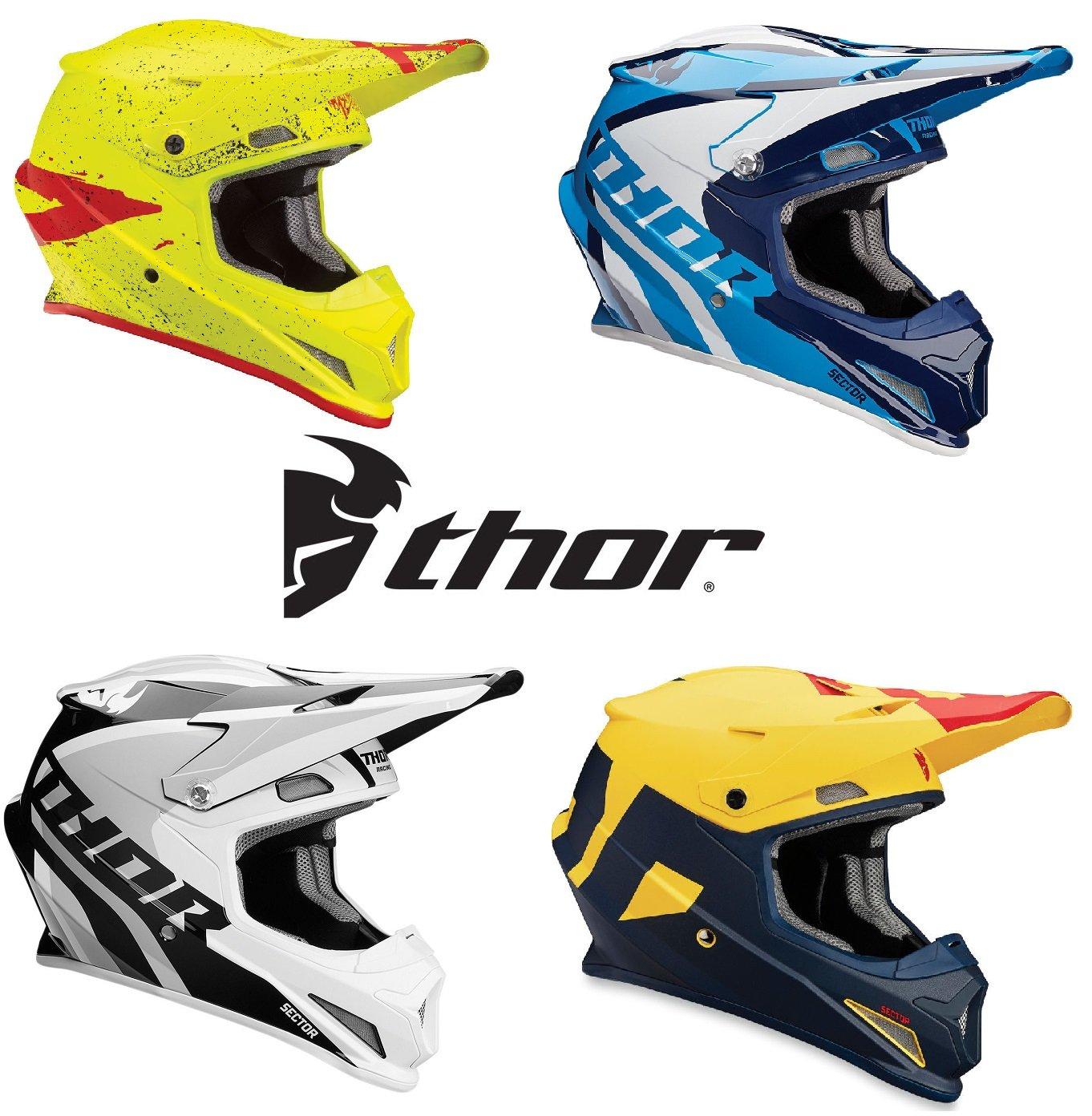 Adult Mx Helmet Wulfsport Sceptre Motorcycle Motorbike Quad Dirt Bike ATV Off Road Racing Enduro Motocross Helmet Black