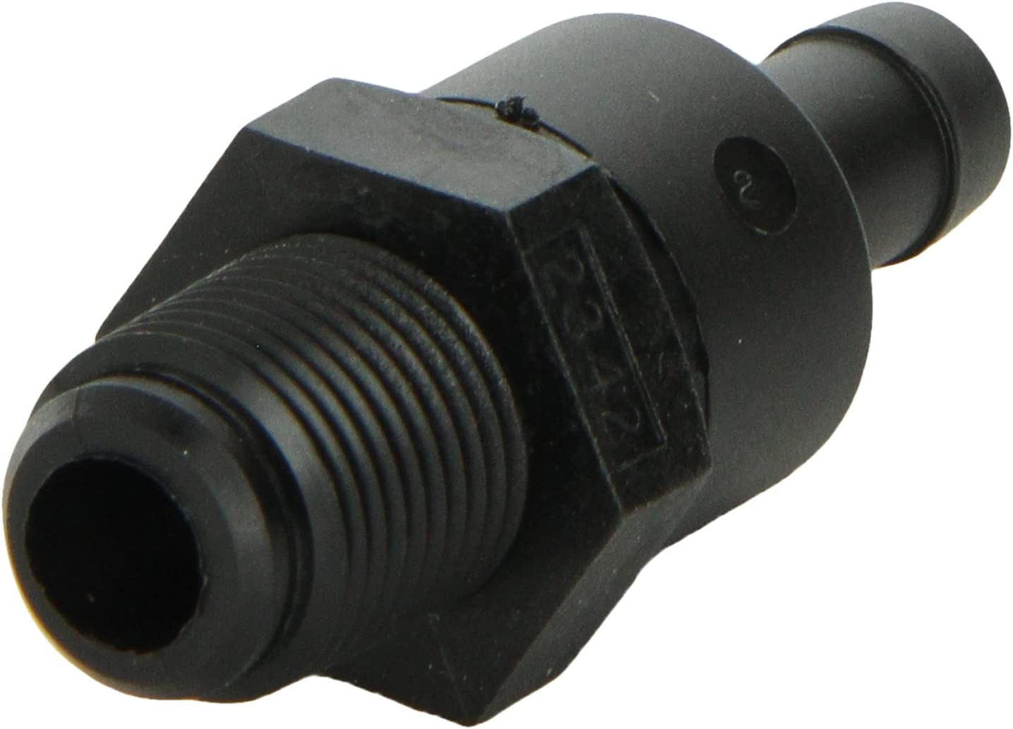 PCV Valve Standard V368