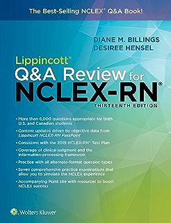 nclex rn flash review learningexpress llc