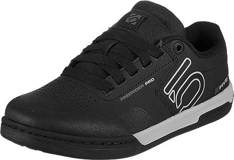 adidas scarpe da ciclismo