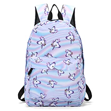 Travel Camping School Backpack 397cfbcd40f32