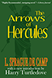 The Arrows of Hercules