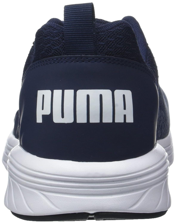 Puma Unisex-Erwachsene NRGY NRGY NRGY Comet Laufschuhe  6e2b6d
