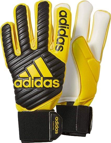 new arrival 85703 44740 Amazon.com : adidas Ace Classic Pro Goalkeeper Gloves Size 7 ...