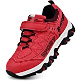 Kostico Womens Gym Shoes Lightweight Slip On Workout Sneakers