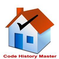 Code History Master