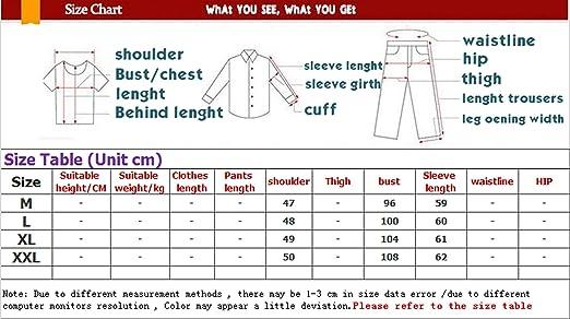 Amazon.com: Mens Homewear Long Sleeve Fashion Male Pajama Sets Men Noble Simple Silk Pijamas: Clothing