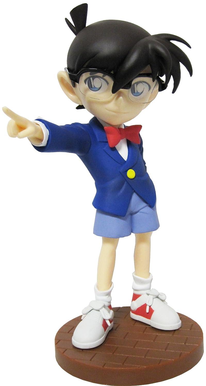 Detective Conan Sega-Conan Edogawa