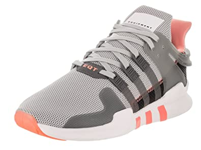 finest selection fa9bf 798cb adidas Womens EQT Support Adv Athletic Shoes