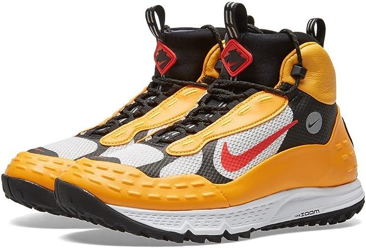 Nike Men Air Zoom Sertig 16 (taxi