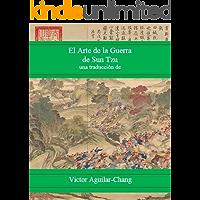 El Arte de la Guerra de Sun Tzu