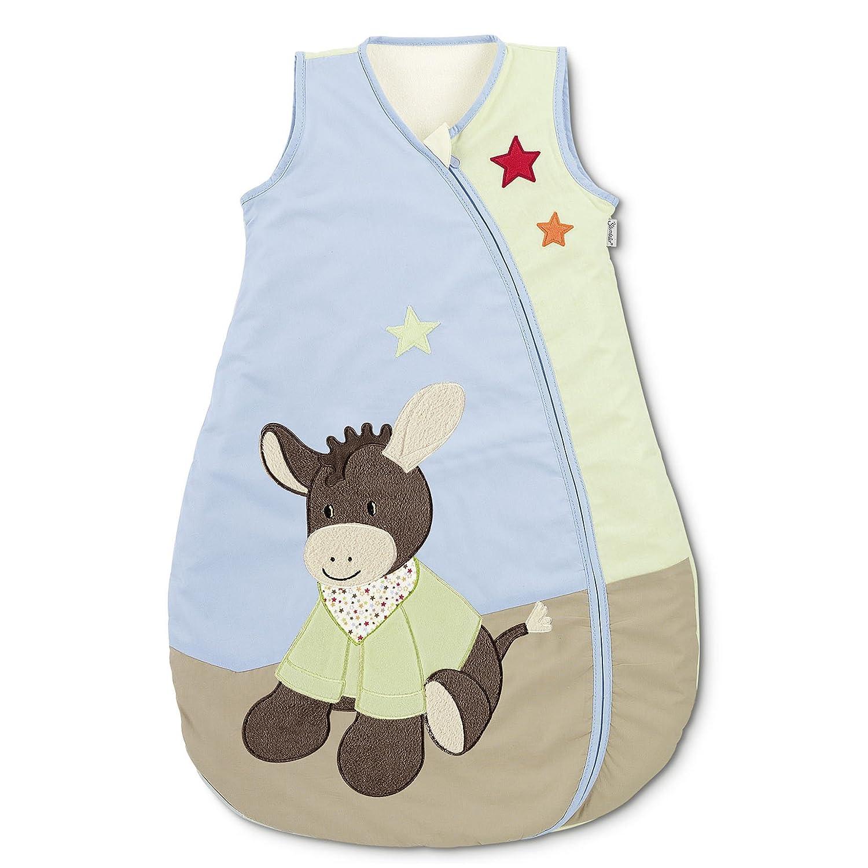 Saco de dormir de verano Sterntaler st94242, Emmi, 90 cm: Amazon.es: Bebé