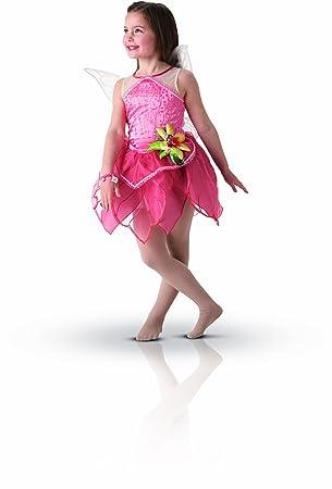Disney 154550L - Disfraz hada para niña (13 años): Amazon.es ...