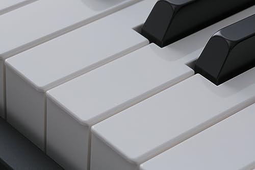 Yamaha MOXF8 Music Production