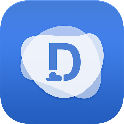 Diaro - Diary, Journal, Notes, Mood Tracker ()