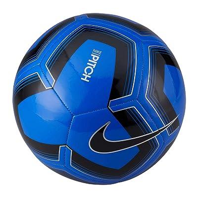 Amazon.com : Nike Pitch Training Soccer Ball : Sports & Outdoors
