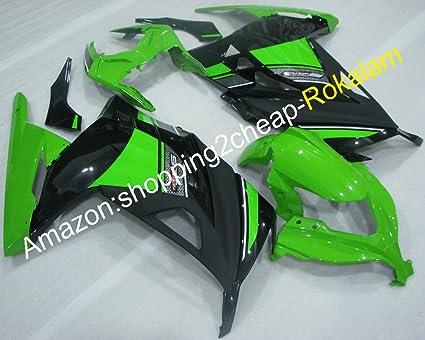 Venta caliente, EX300 Ninja Fairings 13 14 15 16 para ...
