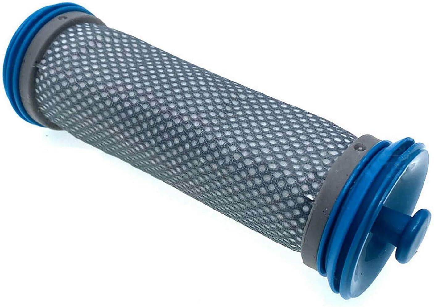 colore Blu Filtro di ricambio per aspirapolvere Tineco A10 A11 Pure One S12 Basage PRE