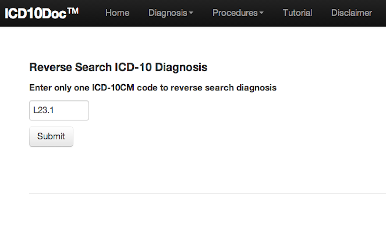 Amazon icd10doc diagnosis procedures and billing codes amazon icd10doc diagnosis procedures and billing codes appstore for android xflitez Image collections