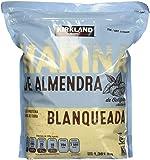 Harina de Almendra Blanqueada Super Fina Kirkland Signature 1,361 kg