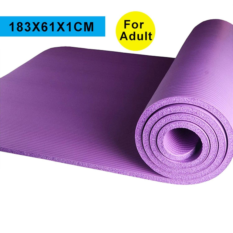 Amazon.com: Manteles de yoga multifuncionales con correa ...