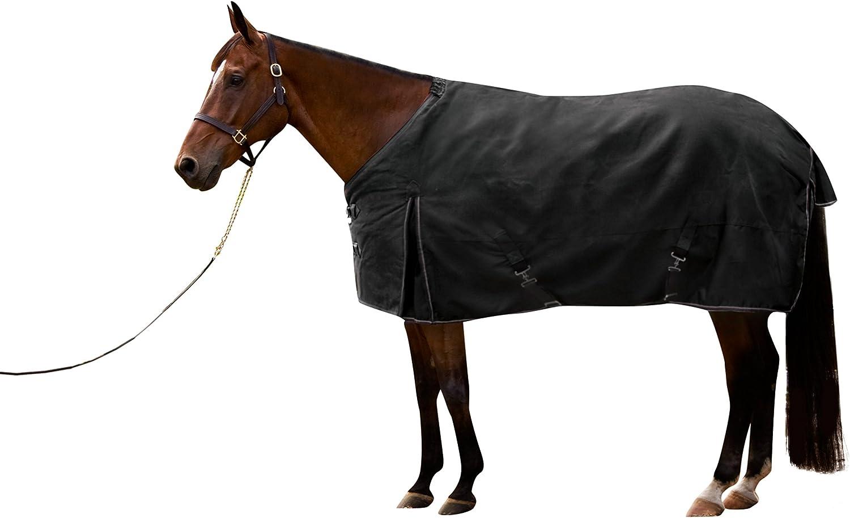 FREE NEXT DAY 1200 Denier Lite Horse Turnout Rug **FLEECE LINING** Waterproof