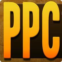 PPC Success Course