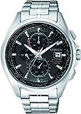 Citizen Herren-Armbanduhr AT8130-56E