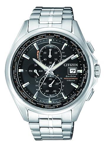 Reloj - Citizen - para Hombre - AT8130-56E