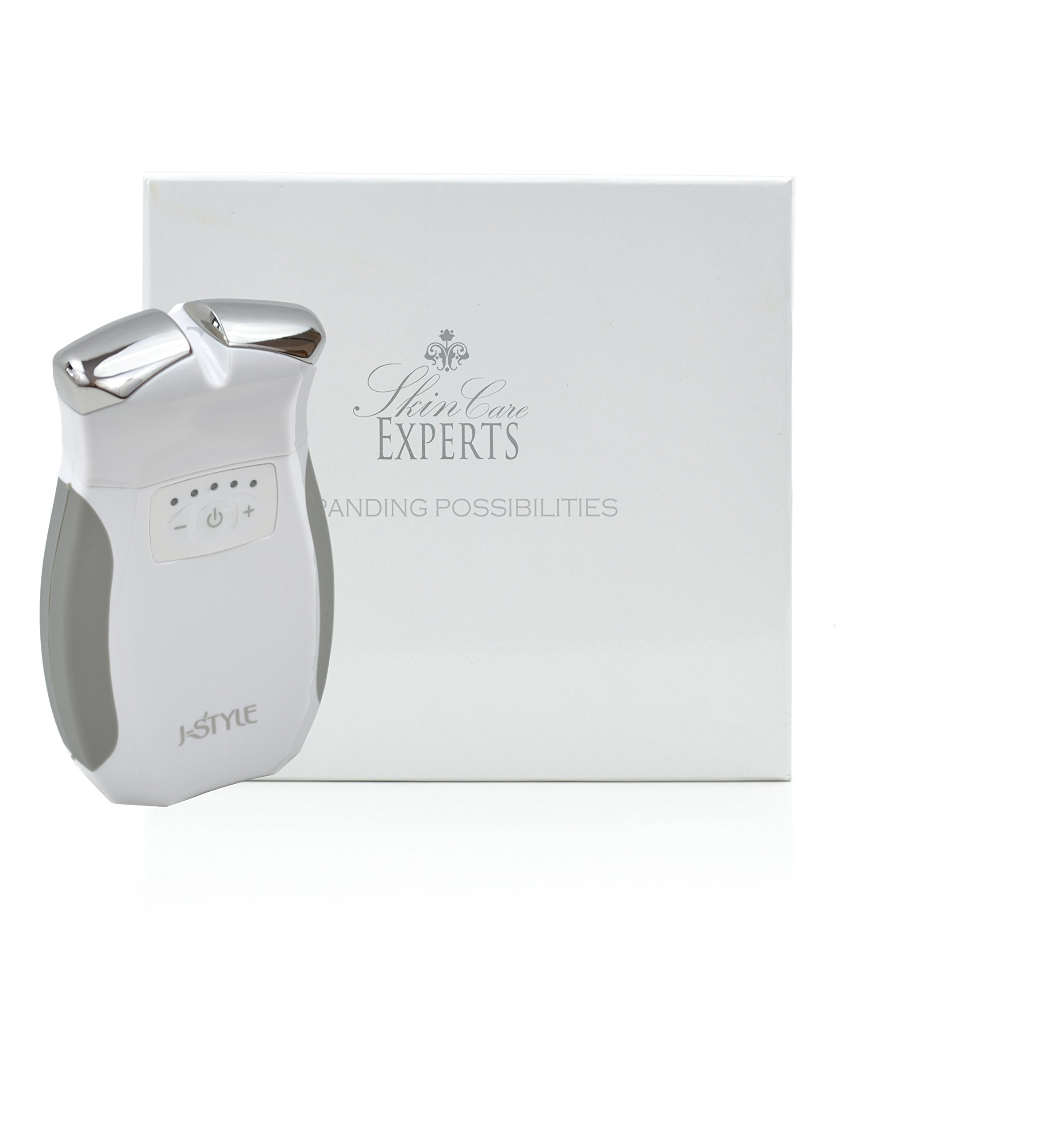 Skin Care Experts Microcurrent Face Lift by Skin Care Experts - Expanding Possibilities