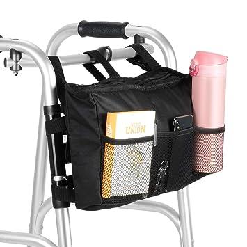 Amazon.com: SupreGear Walker Bag, Durable alta calidad ...