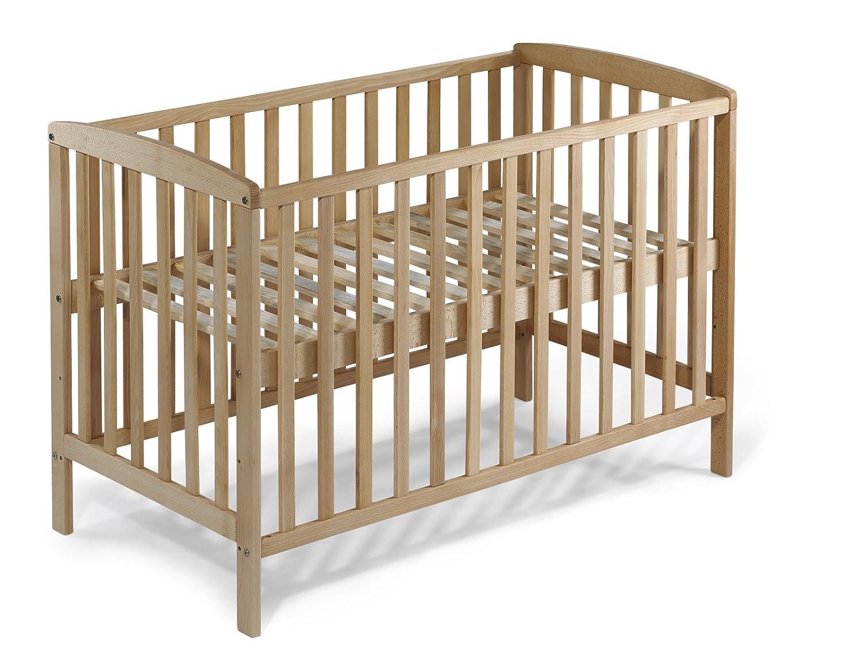 Roba babybett aufbau: 009 bett ideen babybett ausstattungsset real
