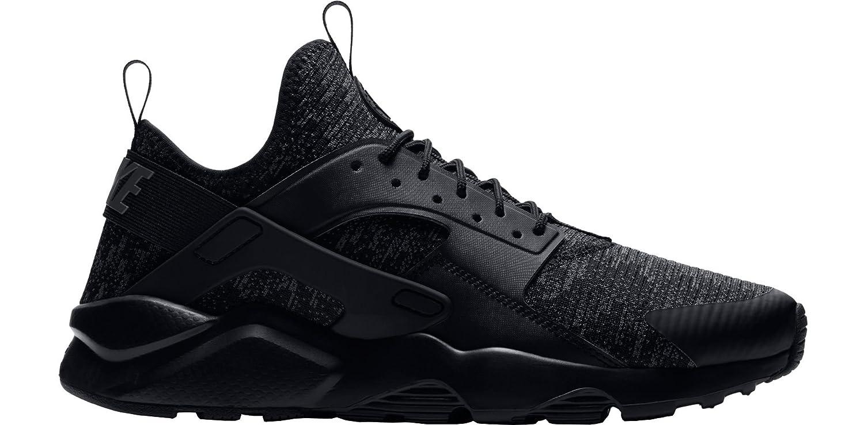 ナイキ メンズ スニーカー Nike Men's Air Huarache Run Ultra SE Sho [並行輸入品] B07C9GYV57