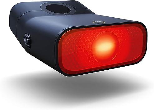 Vodafone V-Bike Smart - Rastreador GPS y Dispositivo de Seguridad ...