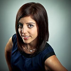 Melanie Mathos