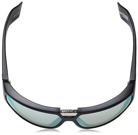 955be25e10e3e Spy Touring 180795059352 Sunglasses