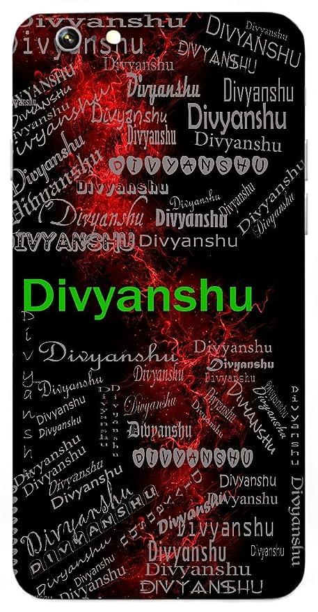 divyanshu